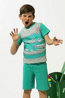 Chlapčenské pyžamo Yum