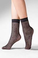 Dámske ponožky Viva