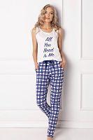 Dámske pyžamo Need Me