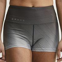 Dámske šortky CRAFT Charge Hot