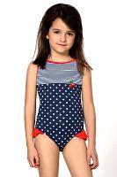 Dievčenské plavky Lanza