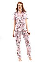 Luxusný pyžamový komplet Daniella