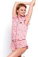 Luxusný pyžamový komplet Vanessa