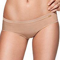 Nohavičky Gossard Nude klasické