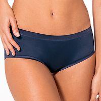 Nohavičky Jane Blue francúzske