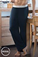 Pánske nohavice BLACKSPADE Silver mikromodal