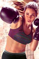 Športová podprsenka Shock Absorber Active Multi Sports Support