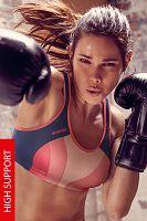 Športová podprsenka Shock Absorber Active Multi Sports