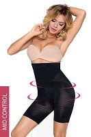 Sťahujúce a formujúce nohavičky HW Slim