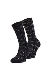 2 pack ponožiek Elias