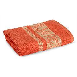 Bambusový uterák Bowen