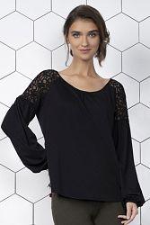 Blúzkové tričko Malta
