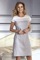Dámska nočná košeľa Perla