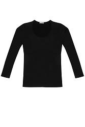 Dámske bavlnené tričko Fabia