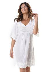 Dámske plážové šaty Verona