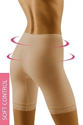 Formujúce a ochranné nohavičky Rona