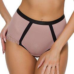 Nohavičky Capri klasické