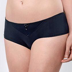 Nohavičky Curvy Kate Luxe klasické