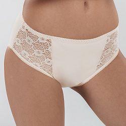 Nohavičky Evonny klasické