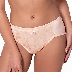 Nohavičky Lindsay Pink I sťahovacie
