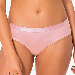 Nohavičky Patricia Pink francúzske
