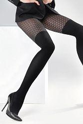 Pančuchové nohavice Evita