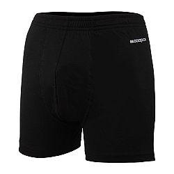 Pánske boxerky BLACKSPADE Comfort modal