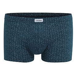 Pánske boxerky CECEBA 3XL plus