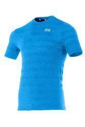 Pánske funkčné tričko Gatta Active