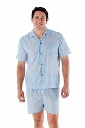 Pánske pyžamo Florián