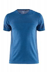 Pánske tričko CRAFT Cool Comfort modré