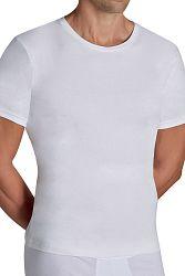 Pánske tričko YSABEL MORA Cotton Nature