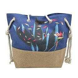 Plážová taška Amazone