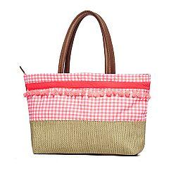 Plážová taška Maracas z kolekcie Phax