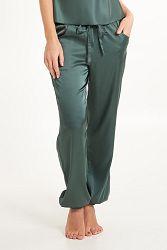 Saténové pyžamové nohavice Secret Delight