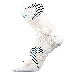 Športové ponožky Patriot mix B