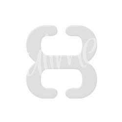 Sťahovač ramienok BA13
