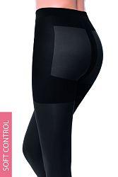 Sťahovacie pančuchové nohavice MicroSlimUp 100